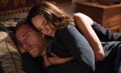 Fai bei sogni di Marco Bellocchio è il miglior film italiano del 2016 per il SNCCI