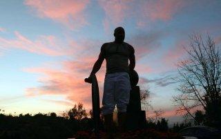 xXx - Il ritorno di Xander Cage: Vin Diesel in un momento del film
