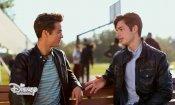 """Alex & Co. - Featurette """"Leonardo presenta Luca"""""""