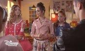 "Alex & Co. - Featurette ""Lucrezia presenta Arianna"""