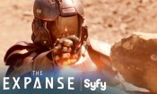 The Expanse - Trailer seconda stagione