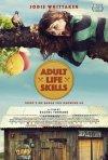 Locandina di Adult Life Skills