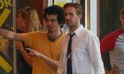 First Man: Ryan Gosling star del film diretto da Damien Chazelle