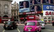Sherlock: il nuovo promo anticipa il ritorno di Moriarty?