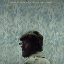 Locandina di Notes on Blindness