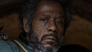 images/2016/12/29/saw-gerrera-rogue-one-2-1536x864-486506182840.jpg