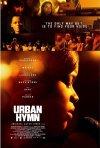 Locandina di Urban Hymn