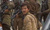 Star Wars Rebels: un altro personaggio di Rogue One in arrivo nello show?
