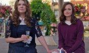 Una mamma per amica: Netflix ha anticipato l'arrivo di un nuovo revival?