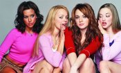 Mean Girls: Lindsay Lohan vuole girare il sequel