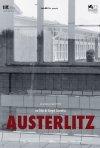 Locandina di Austerlitz