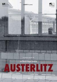 Austerlitz in streaming & download
