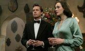 Allied: L'ombra di Robert Zemeckis avvolge il dubbio dell'amore