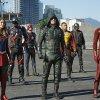 DC: una nuova serie tv ispirata a un eroe dei fumetti in arrivo!