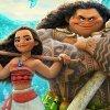 Box Office Italia: Oceania ancora primo, segue Mister Felicità di Alessandro Siani