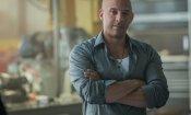 xXx: Return of Xander Cage, Vin Diesel al centro dell'azione in un nuovo video