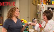 One Day at a Time - Trailer