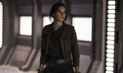 Box Office USA: Rogue One: A Star Wars Story prosegue la sua corsa