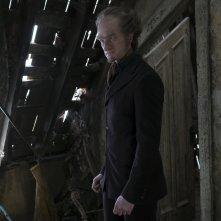 Una serie di sfortunati eventi: Neil Patrick Harris in una foto della serie