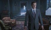 Una serie di sfortunati eventi: Daniel Handler parla della seconda stagione
