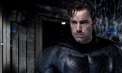 """Batman, Ben Affleck: """"Non è ancora sicuro che sarò io il regista"""""""