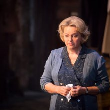 Kenneth Branagh Theatre Company - The Entertainer: Greta Scacchi in scena
