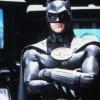 Michael Keaton svela perché ha rinunciato a Batman Forever