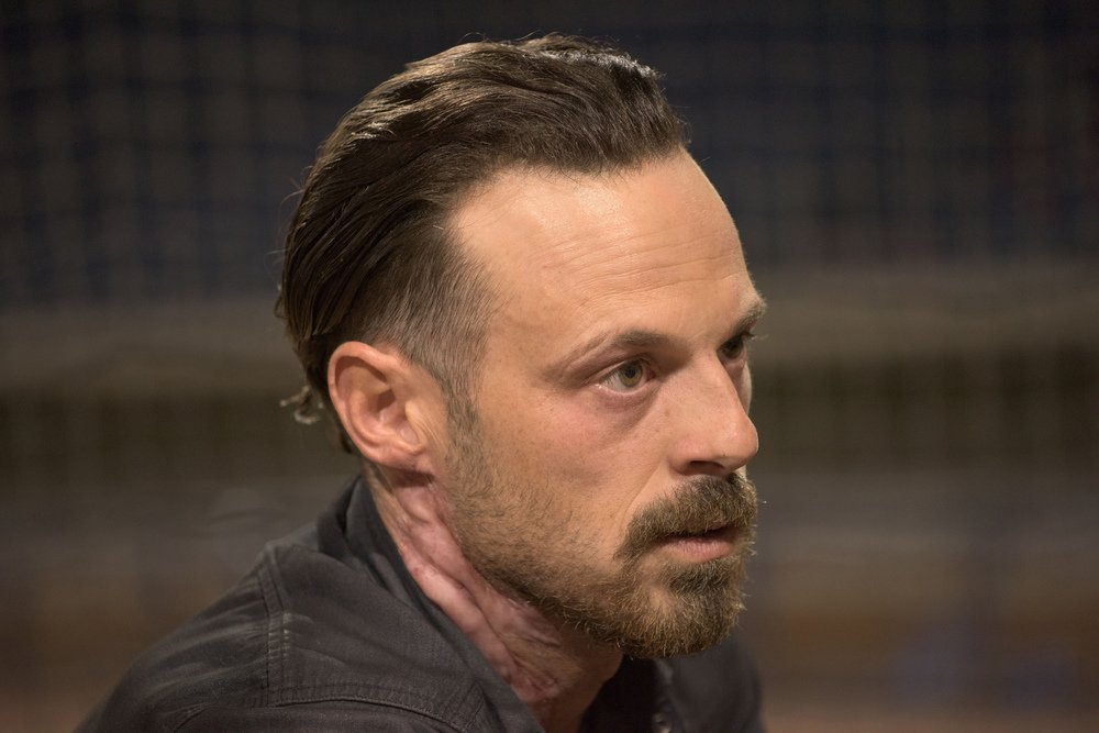 Sleepless   Il Giustiziere Scoot Mcnairy