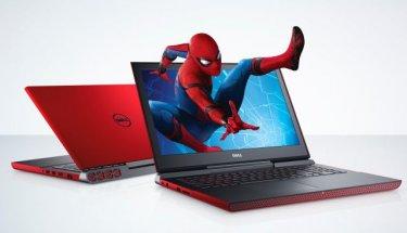 Spider-Man: Homecoming, una foto promozionale ispirata al film