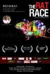 Locandina di The Rat Race