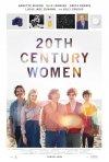 Locandina di 20th Century Women