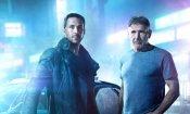 I film più attesi del 2017: tornano i Pirati dei Caraibi e Blade Runner, Scorsese, Nolan e Stephen King