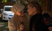 Bright Lights: l'emozionante trailer del documentario su Carrie Fisher e Debbie Reynolds