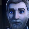 Star Wars Rebels 3: il nuovo trailer annuncia un importante ritorno
