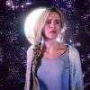 """The OA: un """"atto di fede"""" per la più bizzarra e sorprendente serie TV del 2016"""