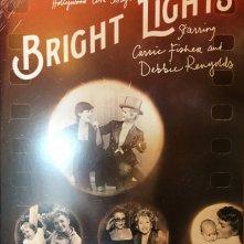 Locandina di Bright Lights