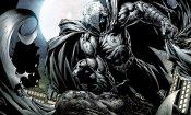 Moon Knight: James Gunn ha un'idea per un film sull'eroe dei fumetti Marvel