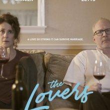 Locandina di The Lovers