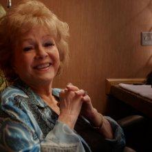Bright Lights: un'immagine di Debbie Reynolds