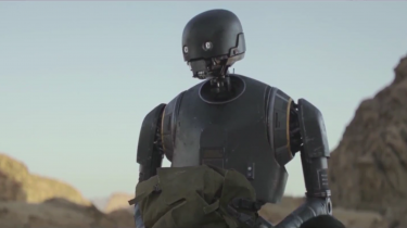 images/2017/01/07/rogue-one-k-2so_127600.png