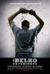 Locandina di The Belko Experiment