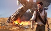 Uncharted: pronta la sceneggiatura del film su Nate Drake