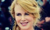 Quasi Amici: Nicole Kidman e Amara Karan nel cast del remake?