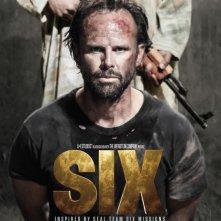 Six: un manifesto per la serie