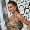 Sofia Vergara, polemiche per la battuta ai Golden Globes 2017