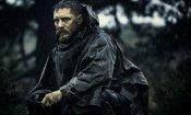 Taboo: la serie con Tom Hardy tornerà con una seconda stagione