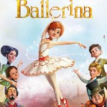 Locandina di Ballerina