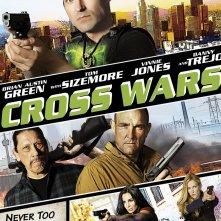 Locandina di Cross 2