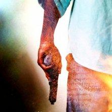 Locandina di Fireangels: A Drifter's Fury