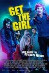 Locandina di Get the Girl